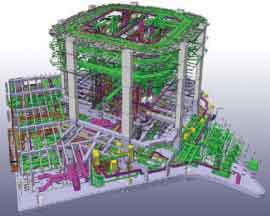 PA Surveyor Building Information Modeling